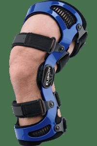 Fusion® Knee Brace
