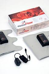 PlasmaFlow