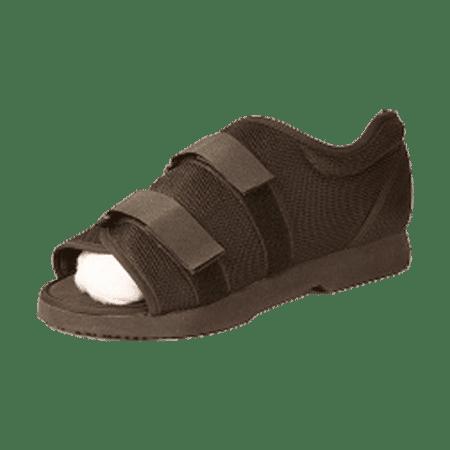 Pediatric Post-Op Shoe