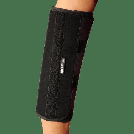 Essentials Elbow Immobilizer