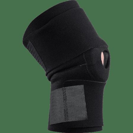 Universal Horseshoe Knee Support