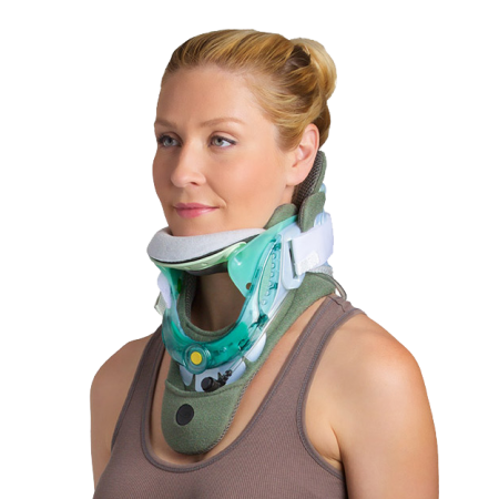 Vista MP Collar