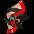 20.50 Patella Knee Brace