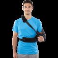 ARC® 2.0 Shoulder Brace