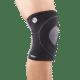 FreeSport® Knee Brace