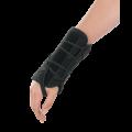 Apollo Universal Wrist Brace