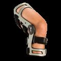 Axiom-D Elite Ligament Knee Brace