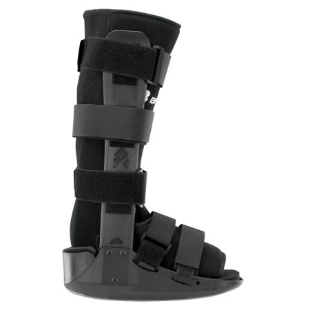 Vectra Basic Walker Boot