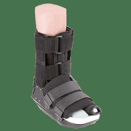 Bunion Boot Walking Boot