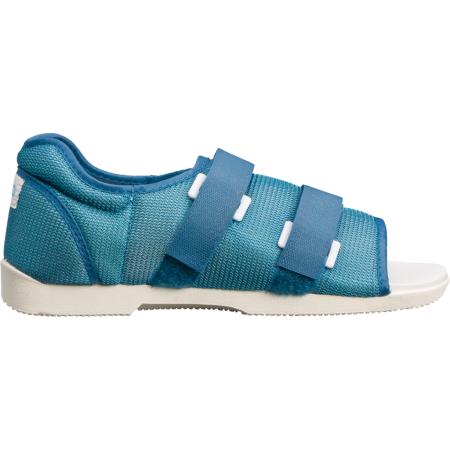 Darco MedSurg䋢 Post-Op Shoe