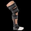 Extender Plus and Extender Post-Op Knee Braces