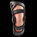 Fusion® Women's OA Plus Knee Brace