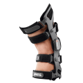 Fusion® XT Knee Brace
