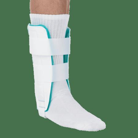 KoolAir Ankle Stirrup