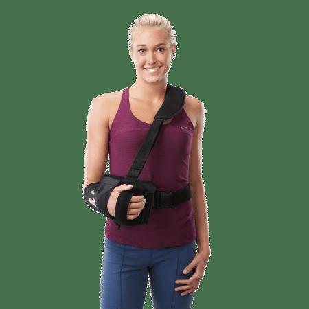 Neutral Wedge Shoulder Brace