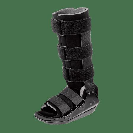 ProGait Walker Boot