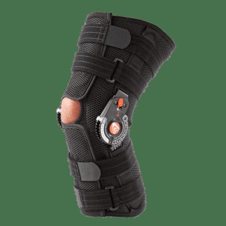 Recover Knee Brace