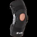Shortrunner Soft Knee Brace