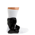 Ultra Zoom® Ankle Brace