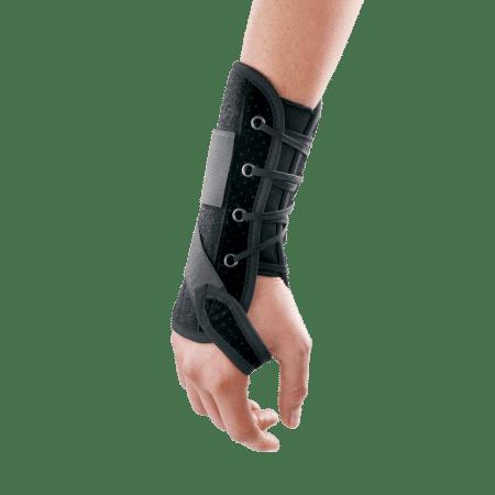Wrist Lacer Wrist Brace
