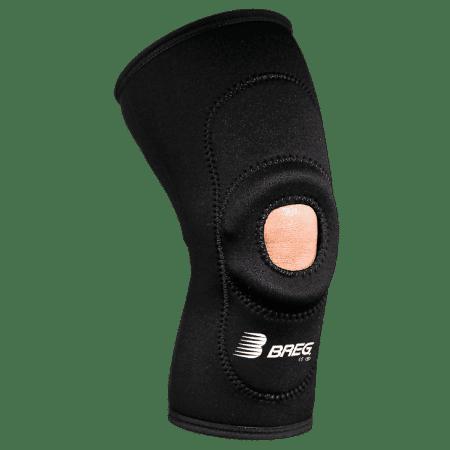 Adjustable Donut Soft Knee Brace