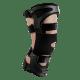 Fusion® XT Slide Guard