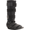 AdjustaFit Walker Boot