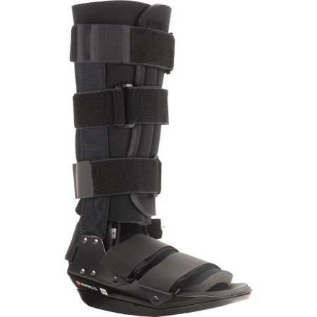 AdjustaFit Walker Boot