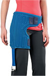 Intelli-Flo Hip Pad