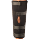 Tri-Panel Knee Immobilizer