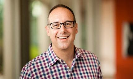 Aaron Heisler, Chief Financial Officer