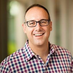 Aaron Heisler