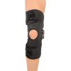 OA Impulse Knee Brace