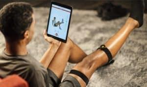Breg Flex - The Future of Orthopedics