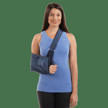 Ambulite Arm Sling