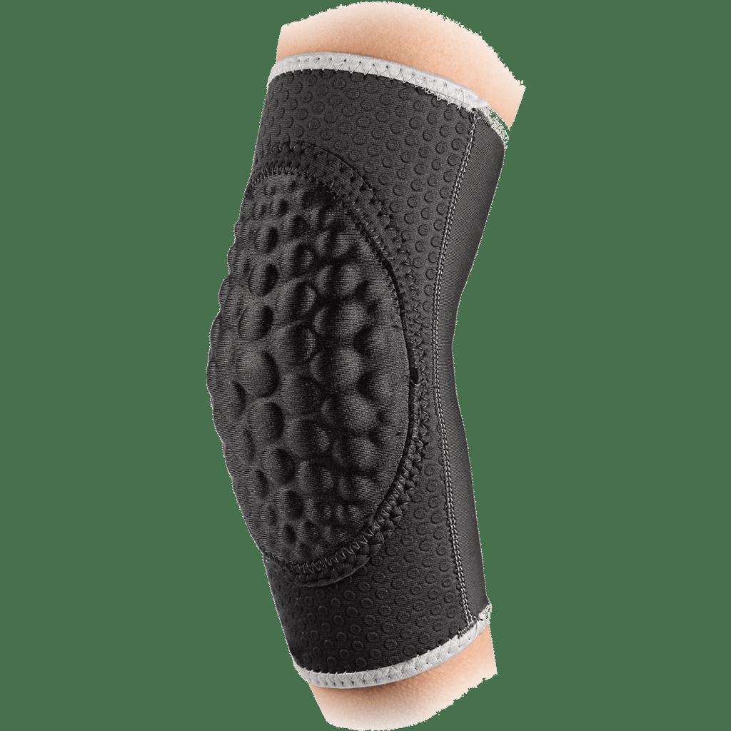 d5625d1cf9 Knee Braces – Breg, Inc.