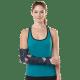 Ambulite Elbow Quick Splint