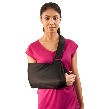 Essential Shoulder Immobilizer