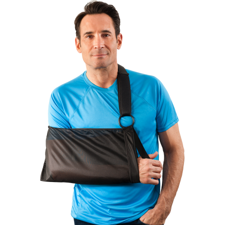 Universal Essential Shoulder Sling