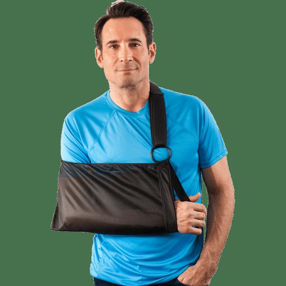 Universal Essential Shoulder Sling