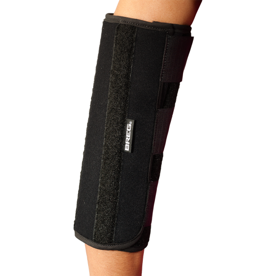 Essentials Elbow Immobilizer