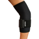 Essentials Elbow Strap with Compression Strap