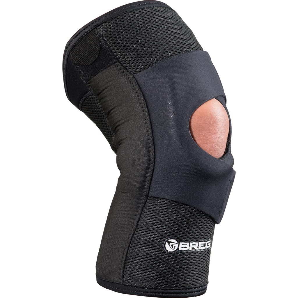 26cce8a84c Knee Support. Lateral Stabilizer