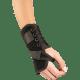 "Low Profile Wrist – 6.5"", 9"""