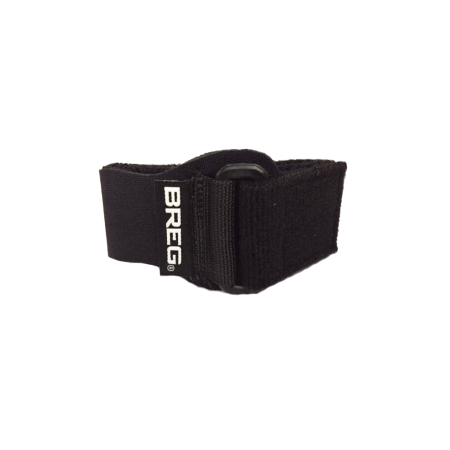 Tendon Compression Strap
