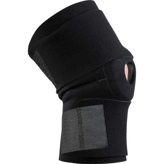 Universal Horseshoe Knee Support