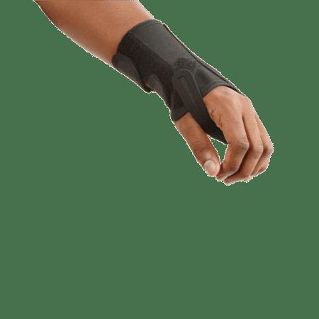 AOAZ1 Wrist Guard