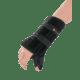 Apollo Universal Wrist Brace with Thumb Spica