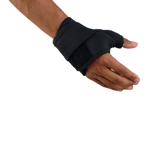 CMC Thumb Guard