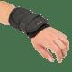 Wrist Guard